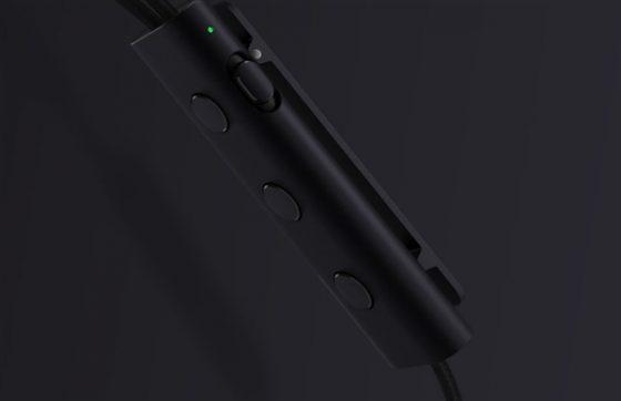 xiaomi earphone 3