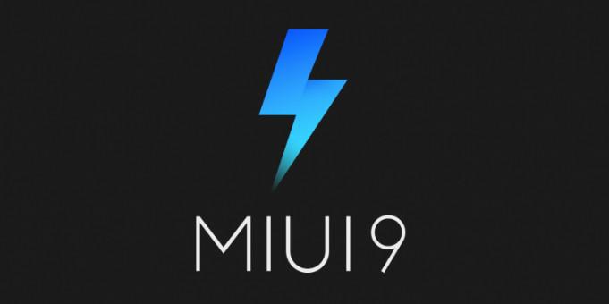 MIUI 9.2 aktualizacja Xiaomi