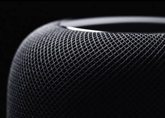 apple-homepod-560x399.jpg