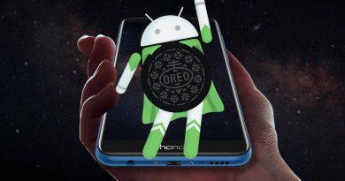 Google naprawia problem z aplikacjami z dostępem do Map na smartfonach Huawei i Honor