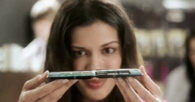 Samsung Galaxy F cena składany smartfon kiedy premiera Samsung Galaxy S10