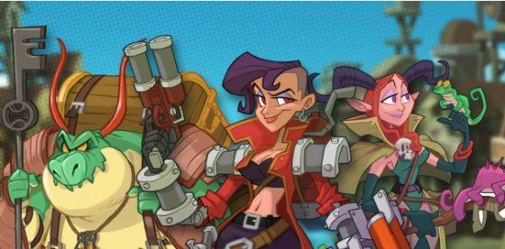 dice brawl captain's league