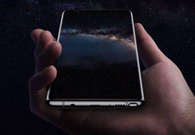 Samsung Galaxy Note 9 – czego możemy się spodziewać?