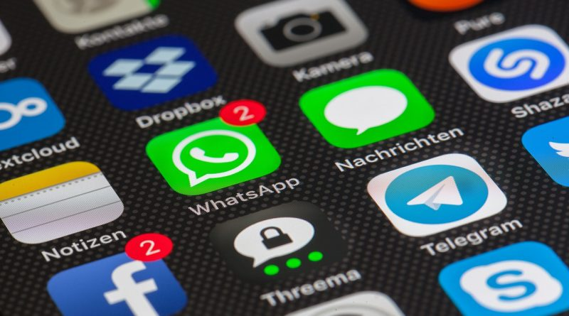 Telegram X znika z App Store