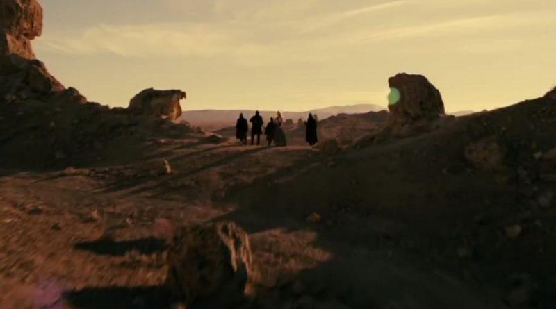 Westworld 2 kiedy premiera Westworld sezon 2