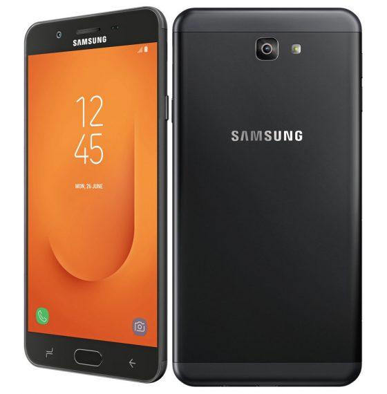 Samsung Galaxy J7 Prime 2 cena opinie