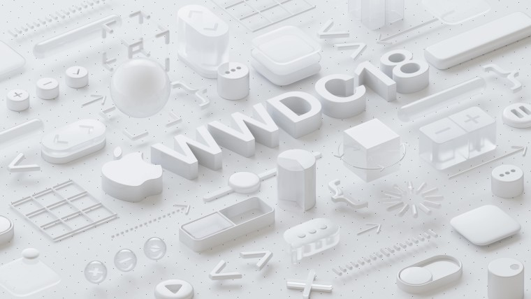 WWDC 2018 Apple iOS 12 kiedy