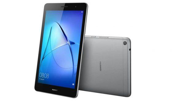 Huawei MediaPad T8 8.0 przedsprzedaż Huawei P20 Pro cena