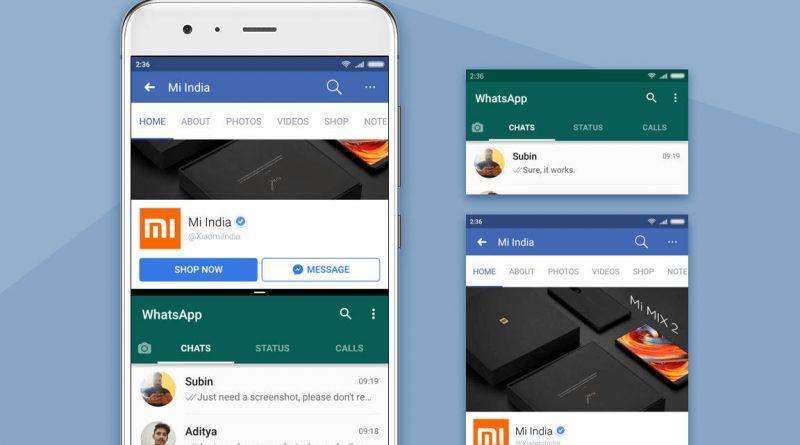 Xiaomi MIUI 9.5 co nowego MIUI 10