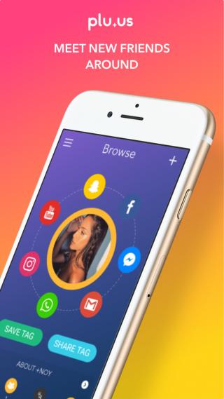 Najlepsze aplikacje na iOS marzec 2018 Pluus