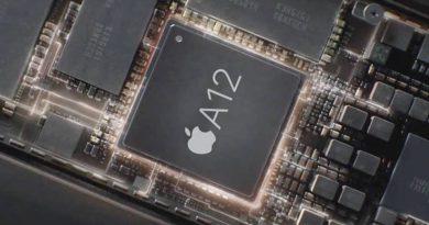 iPhone 9 i nowe iPhone'y X z SoC Apple A12. TSMC uruchomiło masową produkcję