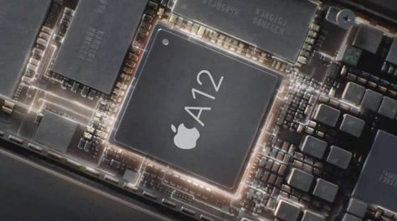 Apple A12 iPhone 9 TSMC iOS 12 iPhone X Plus iPhone 2018 dual SIM kiedy premiera cena iPhone Xs Max