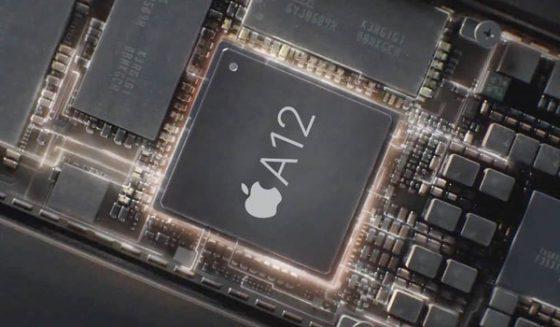 Apple A12 iPhone 9 iPhone 2018 iPhone X Plus kiedy premiera cena gdzie kupić