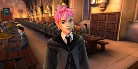 harry potter hogwarts mystery najlepsze gry aplikacje kwiecień ios android 2018