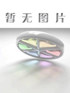 Honor 10 Huawei P20