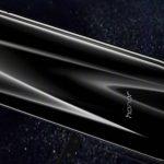 Honor 10 oficjalnie. Jest tańszy od Huawei P20, a ma lepszą specyfikację