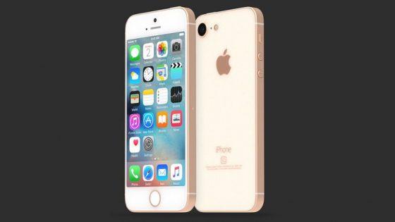 Apple iPhone SE 2 cena kiedy premiera