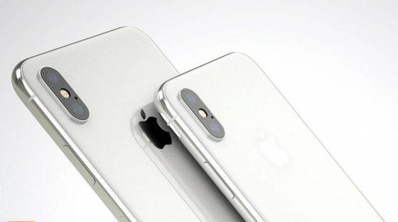 Apple iPhone Xs Plus kiedy
