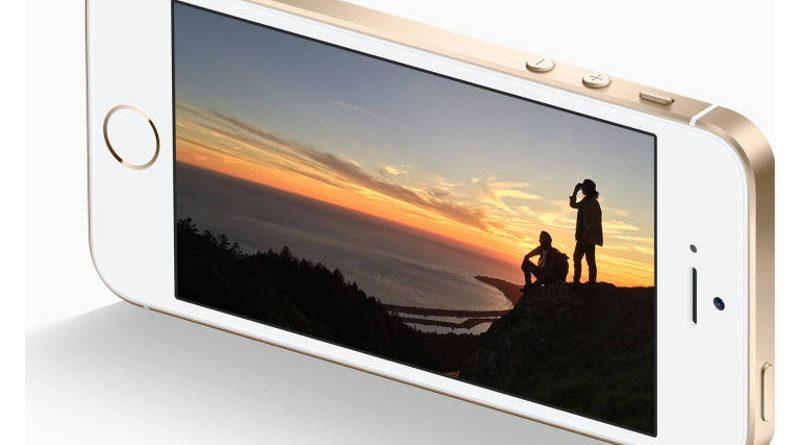Apple iPhone SE 2 kiedy premiera opinie specyfikacja techniczna cena gdzie kupić najtaniej w Polsce