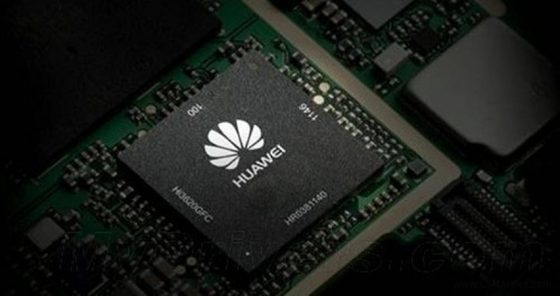 Kirin 980 Huawei Mate 20 Pro kiedy premiera cena