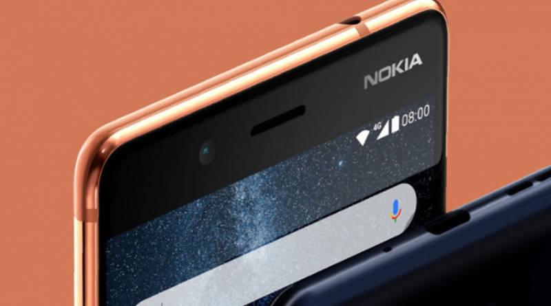 Nokia X6 cena kiedy