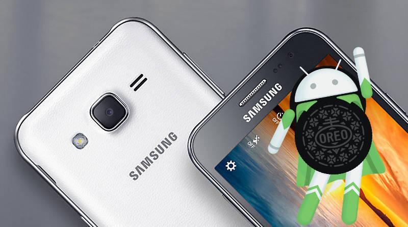 Samsung Galaxy J2 Core Android Go Oreo kiedy premiera specyfikacja techniczna