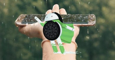 Samsung Galaxy S7 i Galaxy S7 Edge nie dostaną Androida Oreo w kwietniu