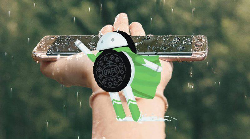 Samsung Galaxy S7 edge Android Oreo Galaxy A3 (2017) Galaxy A5 (2017) kiedy w Polsce Android 9 Pie
