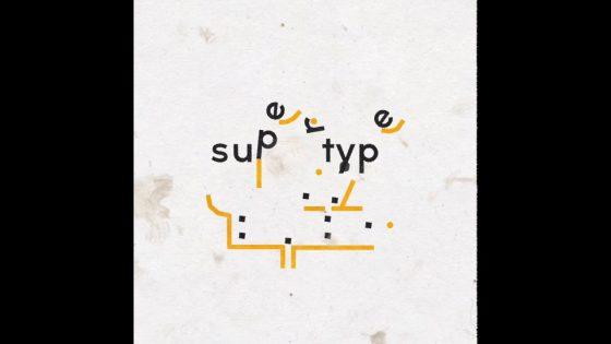 supertype najlepsze gry aplikacje kwiecień ios android 2018