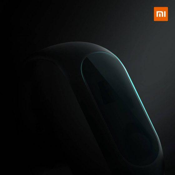 Xiaomi Mi Band 3 kiedy premiera