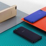 Honor Play 7 oficjalnie. Co oferuje te smartfon Huawei?