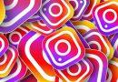 Instagram z nową funkcją – Twoja Aktywność