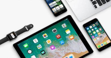 iOS 13 Yukon Apple iPhone kiedy premiera beta iOS 12 macOS 10.15 które iPhone dostaną aktualizacje