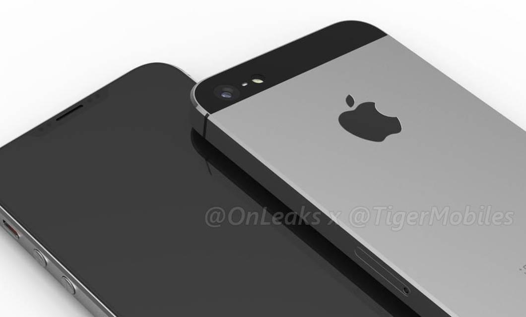 Apple iPhone SE 2 rendery Onleaks kiedy premiera 2020 opinie gdzie kupić najtaniej w Polsce cena