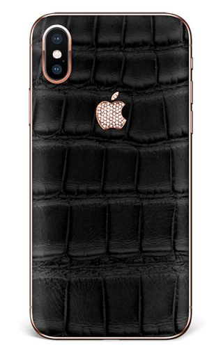 iphone x apple hadoro