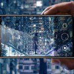 Nokia X6 oficjalnie. Ma notch, ale cena jest dobra