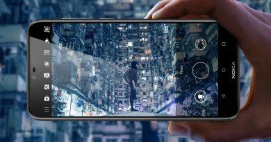 Nokia X6 wyprzedana w Chinach w sekundy