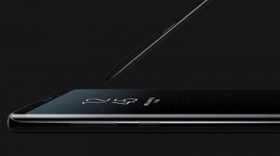 Samsung Galaxy Note 9 Bixby 2.0 kiedy premiera
