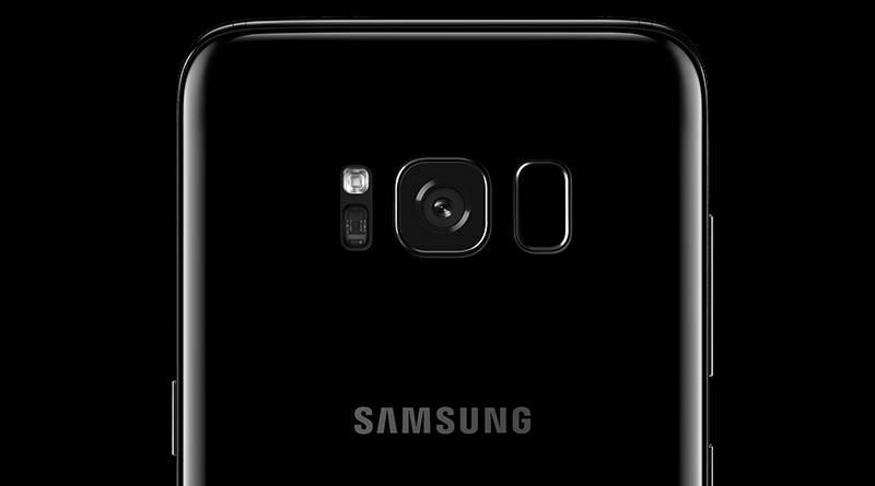 Samsung Galaxy S8 Lite specyfikacja TENAA