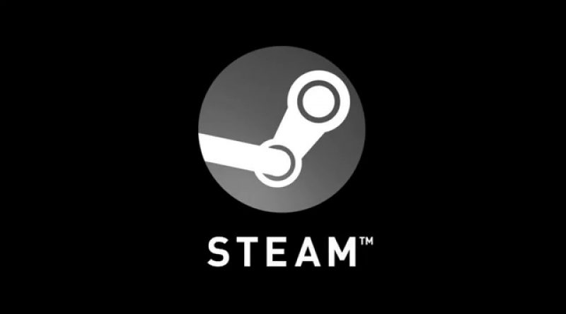steam link valve apple iphone ios