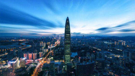 Xiaomi Mi 7 kiedy gdzie premiera Shenzhen