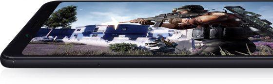 Xiaomi Redmi Note 5 cena w Polsce kiedy