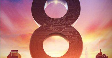 Xiaomi Mi 8 (nie Mi 7) w przecieku. Jest specyfikacja techniczna