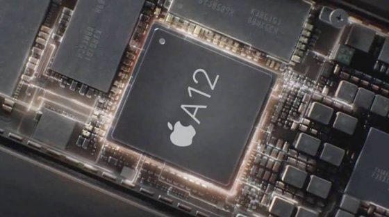 Apple A13 Samsung TSMC procesory SoC iPhone 2019 iPhone 2019 kiedy premiera