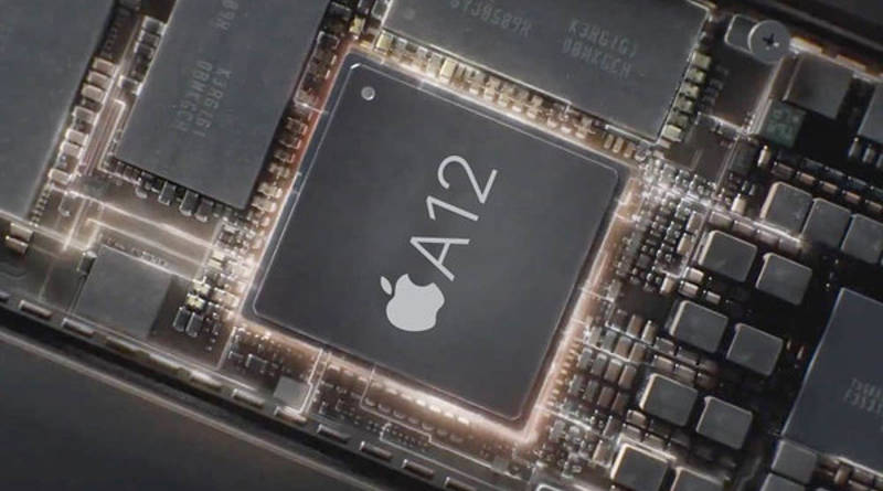Apple A13 Samsung TSMC procesory SoC iPhone 2019 kiedy premiera