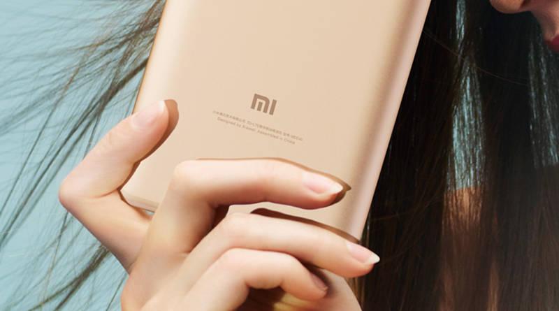 Xiaomi Mi Max 3 zdjęcia TENAA specyfikacja techniczna kiedy premiera