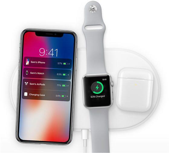Apple AirPower cena kiedy premiera gdzie kupić najtaniej w Polsce opinie iPhone