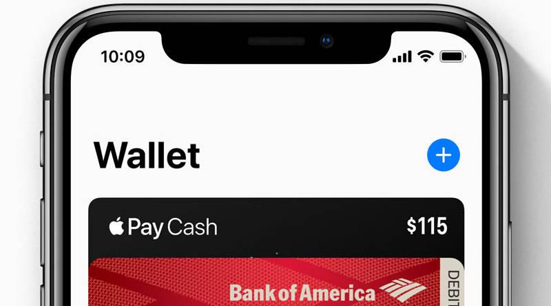 Apple Pay w Polsce jak dodać kartę jak płacić iPhone'em co trzeba wiedzieć dodawanie karty