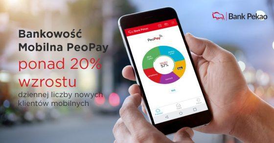 mbank apple pay
