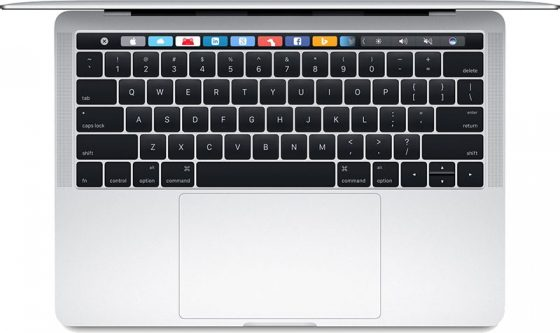 Apple program naprawy klawiatury MacBook Pro